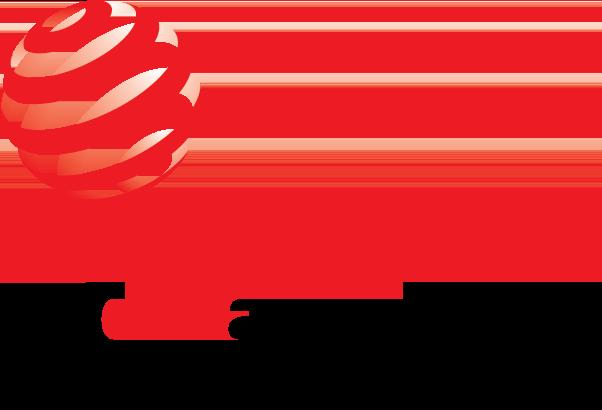RedDot Product Award