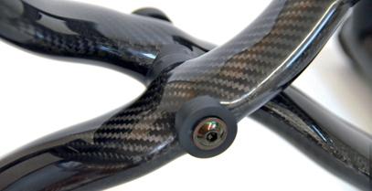 Ultrarigid folding system