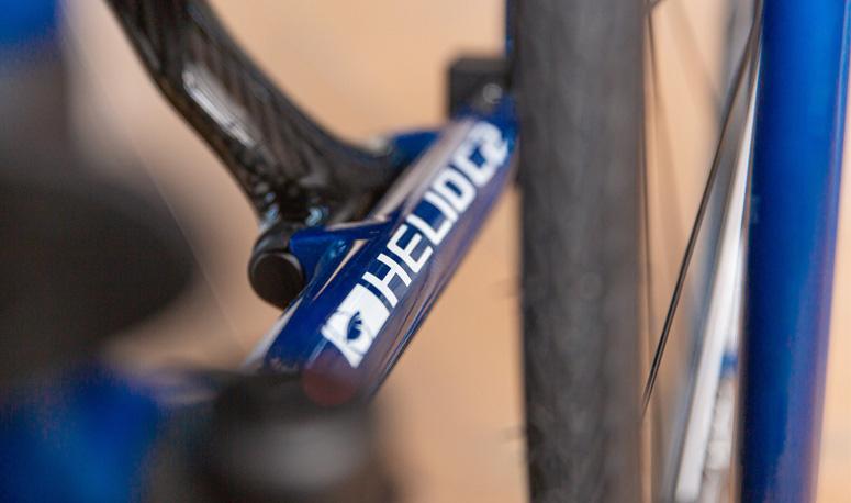 Helio C2 Image 3